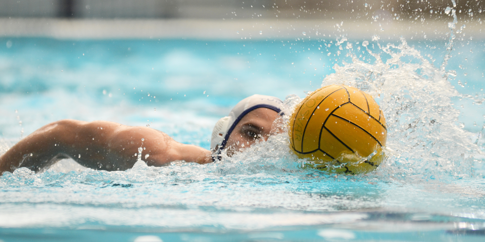 waterpolo_AGN